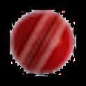 Cricket Live Score Alerts Ads logo