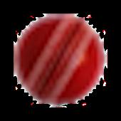 Cricket Live Score Alerts Ads