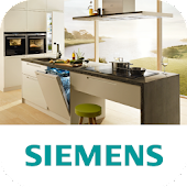 Siemens Dealer Catalogus