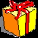 Birthday Info Widget icon