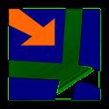 NaviNotes logo