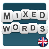 Words Mix English