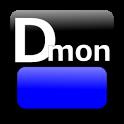 aDataConMon icon
