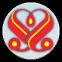 Spiritual Wisdom logo