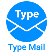 Email - Type Mail - Free App