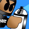 iTag Graffiti PRO icon