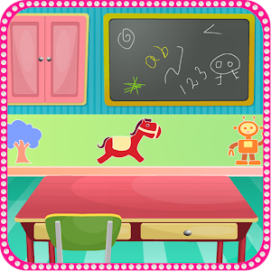 School Clean Up Games for PC and MAC