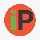 iPerform