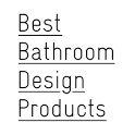 Best Bathroom Design Products icon