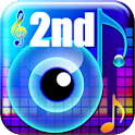 (Free)Music Tapper 2nd Wave icon