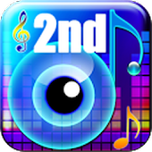 FreeMusic Tapper 2nd Wave APK for Lenovo