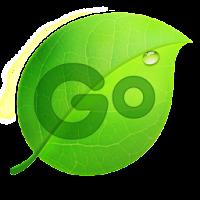 Urdu for GO Keyboard 3.0