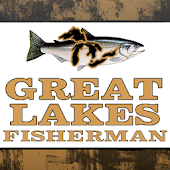 Great Lakes Fisherman