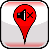 GPS Volume Control