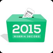 2015 Polling App