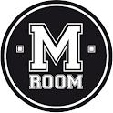 MRoom icon