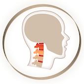 Upper Cervical Chiropractic GA