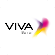 VIVA BH file APK for Gaming PC/PS3/PS4 Smart TV