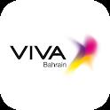 VIVA BH icon