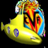 SubmarinoAmarillo.net