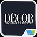 Décor Kitchens & Interiors icon