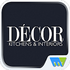 Decor Kitchens & Interiors icon