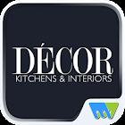 Decor Kitchens & Interiors icon