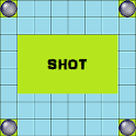 Shot Game icon