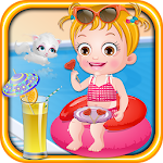 Baby Hazel Summer Fun 5 Apk