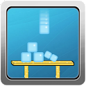 Ice Stacker icon