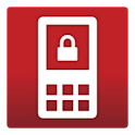 RedPhone :: Secure Calls logo