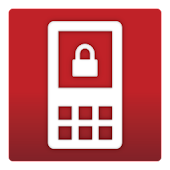 RedPhone :: Secure Calls