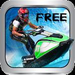 Boat Racing FREE