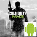 Call of Duty MW3 Cheats FREE icon