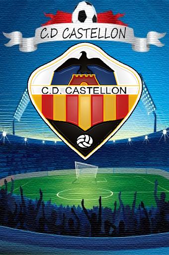 C D CASTELLON