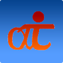 AIT WiFi Cam Viewer icon
