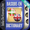 Basque English Dictionary icon