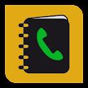 Мобильный справочник logo