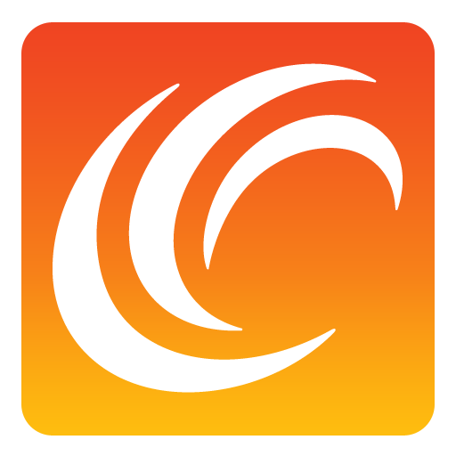 Weight Watchers Inter Google Play Apptopia
