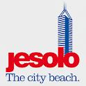 Jesolo Official Guide icon