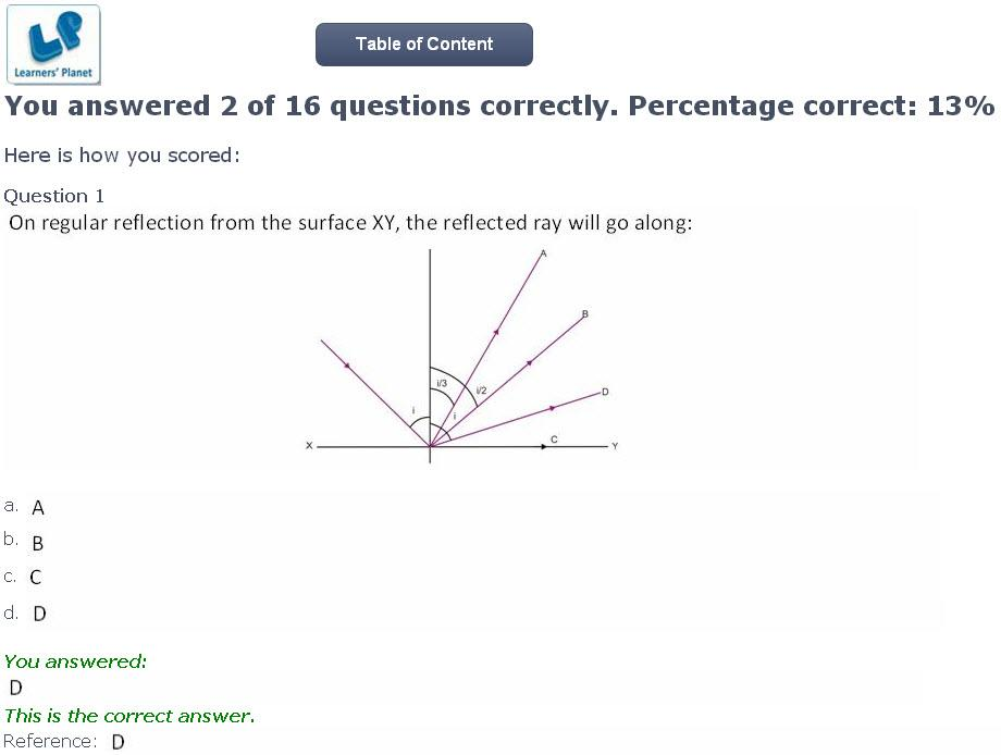 Grade-10-Physics-Quiz - Android Apps on Google Play