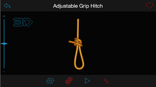 Knots 3D v4.5.0