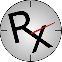 MedMinder logo