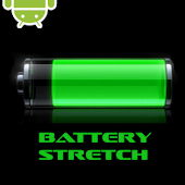 Battery Stretch
