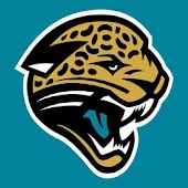 Jaguars Magic Shake Wallpaper