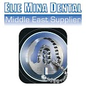 ELIE MINA DENTAL icon