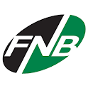 First National Bank Sycamore icon