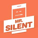 Mr. Silent, Auto silent mode v2.0.0