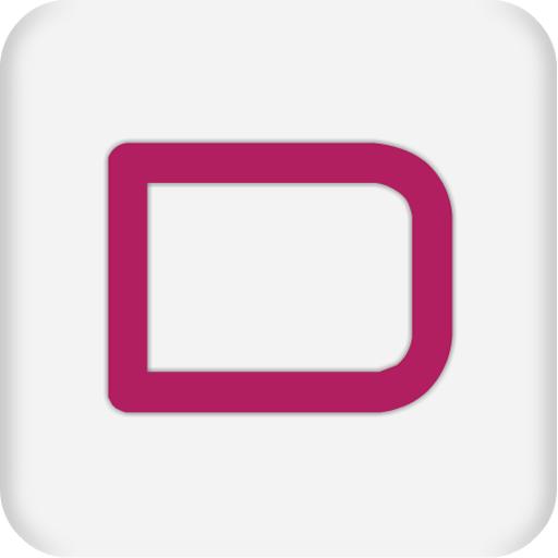 Uyarı İletim Prosedürü 教育 App LOGO-硬是要APP