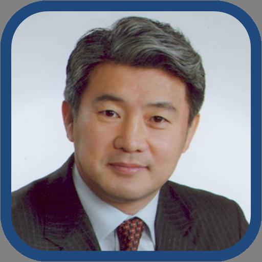 김영득 [새정치민주연합 국회의원 예비후보] LOGO-APP點子